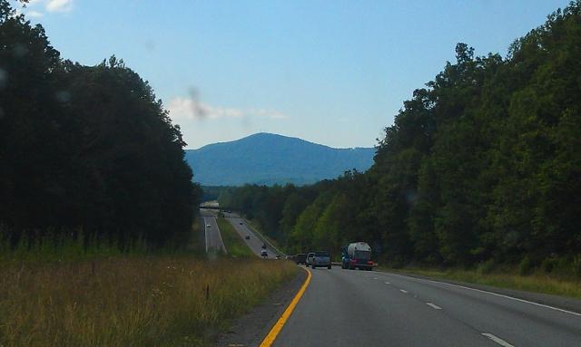 TN Highway
